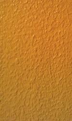 Kalkfarbe Naturlicher Kalkanstrich Aus Sumpfkalk Fur Innen Aussen