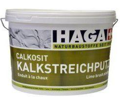 HAGA-Kalkstreichputz