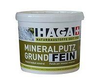 HAGA-Mineralputzgrundierung-Fein